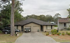 1/70 Gould Drive, Lemon Tree Passage NSW