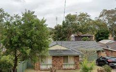 18 John Parade, Lemon Tree Passage NSW