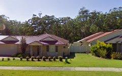 80 Coachwood Drive, Medowie NSW