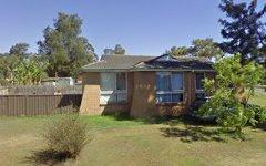 44 O'Hearn Street, Tenambit NSW