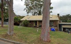 12 William Close, Lemon Tree Passage NSW