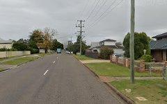 4/50 Edward Street, Tenambit NSW