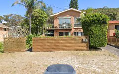 2/12 Marine Drive, Fingal Bay NSW