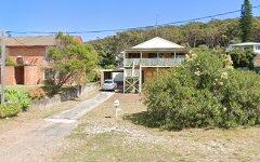 16a Marine Drive, Fingal Bay NSW