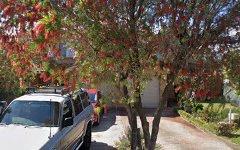 1/5 Whitesands Rd, Fingal Bay NSW