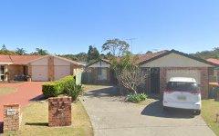 2/4 Bombora Close, Fingal Bay NSW