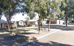 3 Turpentine Close, Rothbury NSW