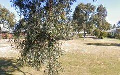 52 Angophora Drive, Rothbury NSW