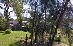 13 Cochrane Street, Broke NSW