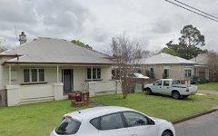 16/16 William Street, East Maitland NSW