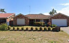 4 Coral Street, Fingal Bay NSW