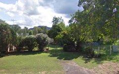5 Cochrane Street, Broke NSW