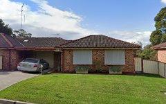 26 Park Street, East Maitland NSW