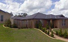 5/6 Semillon Ridge, Gillieston Heights NSW