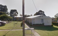 1/88-92 Flinders Street, East Maitland NSW