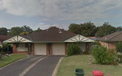 1/33 Benjamin Lee Drive, Raymond Terrace NSW