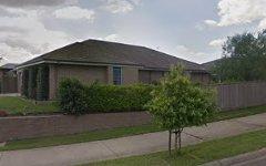 57 Scenic Drive, Gillieston Heights NSW