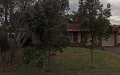 15 Eskdale Drive, Raymond Terrace NSW