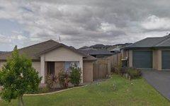 23A Horizon Street, Gillieston Heights NSW