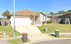 64 River Oak Avenue, Gillieston Heights NSW