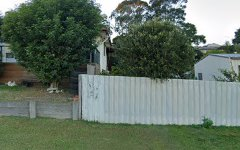 22 Thomas Street, Gillieston Heights NSW