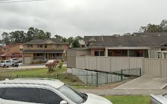 7/20 Molly Morgan Drive, East Maitland NSW