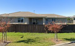 77. Saddlers Drive, Gillieston Heights NSW