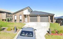 2/4 Quince Street, Gillieston Heights NSW