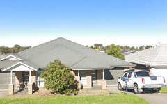 1/10A Russell Street, Gillieston Heights NSW