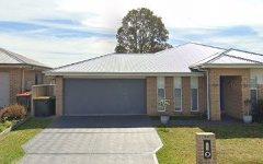 32 Portabello Crescent, Thornton NSW