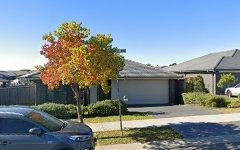 31 Chestnut Avenue, Gillieston Heights NSW