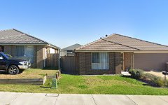 108 Saddlers Drive, Gillieston Heights NSW