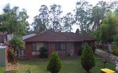 12 Sayce Close, Metford NSW