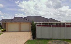 253 Somerset Drive, Thornton NSW