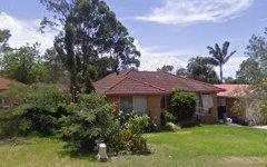 10 Pepler Place, Thornton NSW