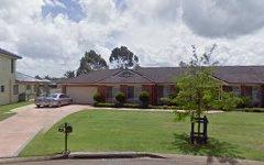 34 Hermitage Close, Thornton NSW