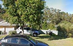 23 Ballydoyle Drive, Ashtonfield NSW