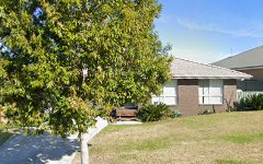 18 Macrae St, Ashtonfield NSW