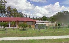 2 Griffin Close, Thornton NSW
