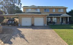 41 Pacific Crescent, Ashtonfield NSW