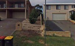 75a Essington Way, Anna Bay NSW