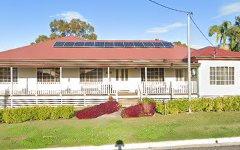 15 Farnsworth Street, Thornton NSW
