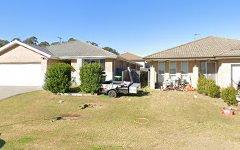 13 Kelman Drive, Cliftleigh NSW