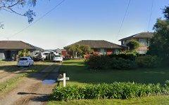55 Main Road 218, Cliftleigh NSW