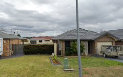 1/27 Connel Drive, Heddon Greta NSW