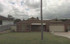 25 Clift Street, Heddon Greta NSW