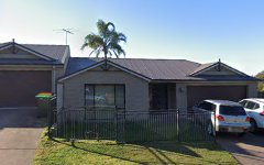 5a Albury Street, Abermain NSW