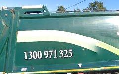 259 Cessnock Road, Abermain NSW