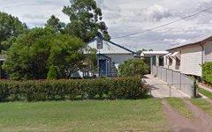 7 Florence Street, Kurri Kurri NSW