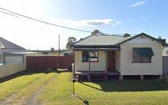 114 Allandale Road, Cessnock NSW